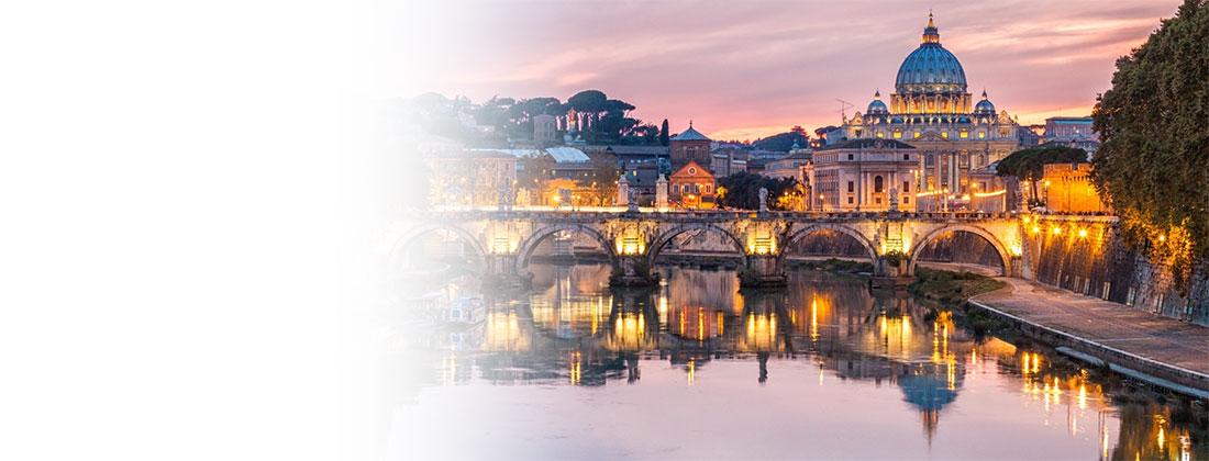 Rome-Dynamic-navigation-symposium-fade4.jpg