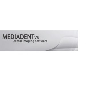 Image Level - MediaDent