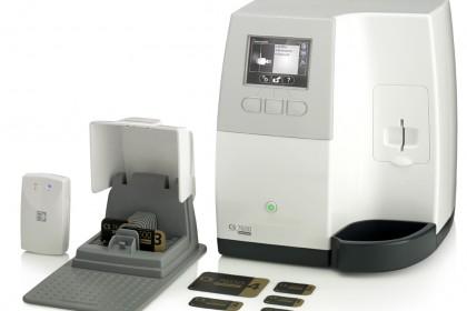 CS7600