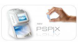 PSPiX